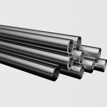 STAINLESS STEEL PIPE (SS)