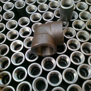 steel_socket_pipe_strong_style_color_b82220_fittings_strong
